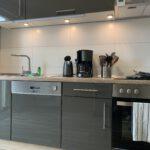 Küche Tanne 2