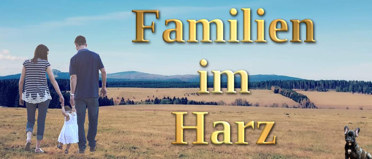 Permalink auf:Was macht den Harz für Familien zu etwas Besonderen?